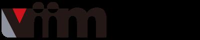 株式会社ビーム オフィシャルサイト